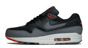 Nike Air Max LTD II White Soar Cool Grey Black