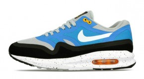 "Nike Air Max Lunar1 – ""Photo Blue"""