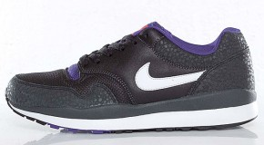 NIKE AIR SAFARI – COURT PURPLE