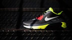 """Nike Air Max Lunar90 """"Volt"""""""