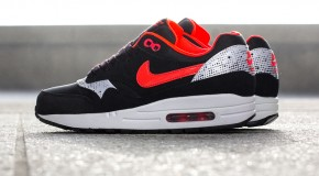 "NIKE WMNS AIR MAX 1 ""SAINT VALENTINE'S DAY"""