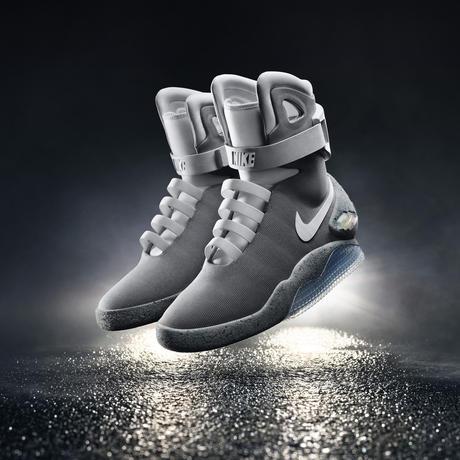2015-Nike-Mag-03_48624