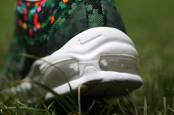 """Nike Air Max 97 Jacquard SP TZ """"Rio"""" 2"""
