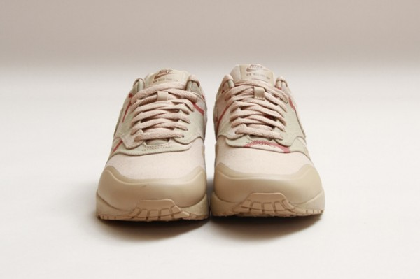 """Nike Air Max 1 SP """"USA Camouflage"""" 2"""
