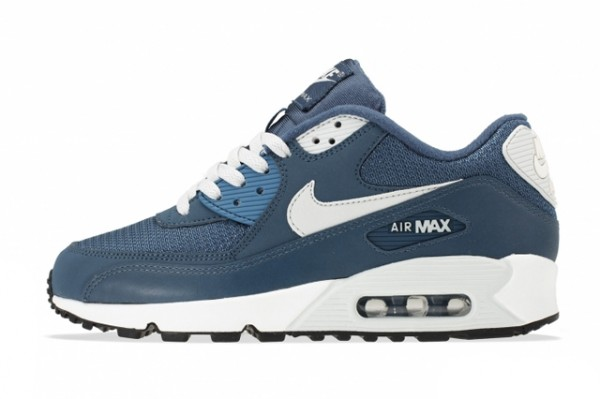 "Nike Air Max 90 Essential ""Sail Pack"" 4"