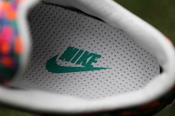 """Nike Air Max 97 Jacquard SP TZ """"Rio"""" 4"""