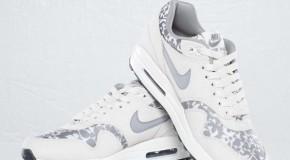Nike WMNS Air Max 1 Sail Medium Grey Light Bone