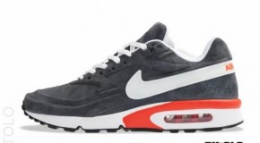 Nike Air Max Classic BW VT Anthracite/White