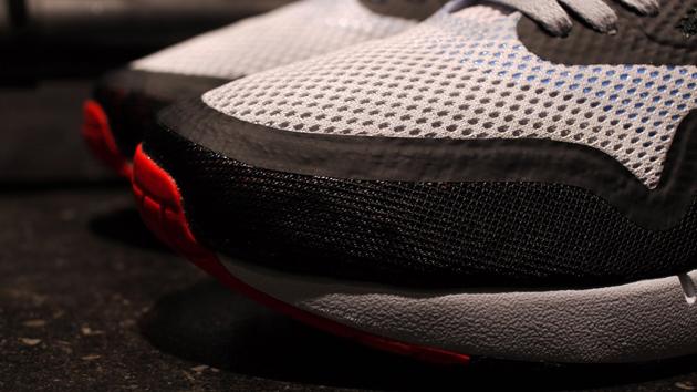 Nike-Air-Max-1-Breathe-London-1