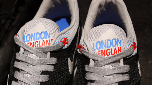 Nike-Air-Max-1-Breathe-London-3