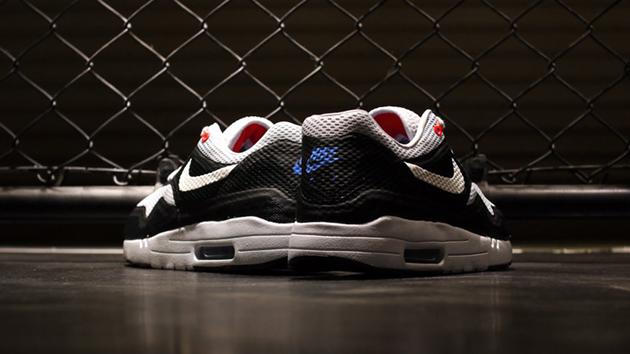 Nike-Air-Max-1-Breathe-London-4