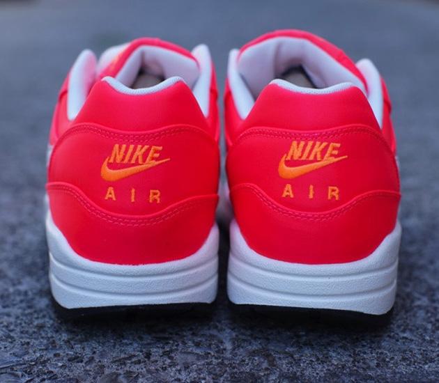 Nike-Air-Max-1-Mercurial