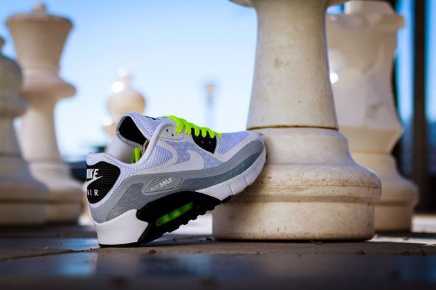 Nike-Air-Max-90-Breathe-White-White-Black-Metallic-Silver-1
