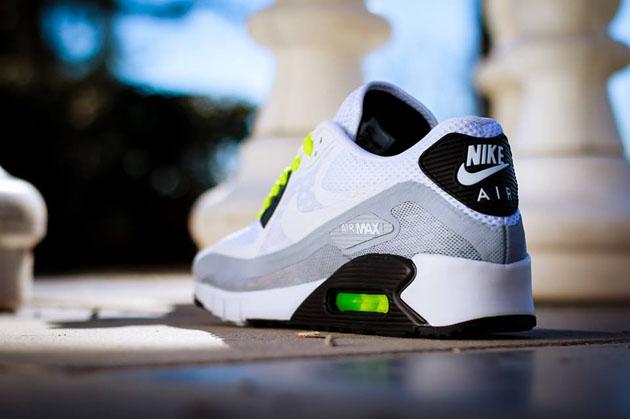 Nike-Air-Max-90-Breathe-White-White-Black-Metallic-Silver-2