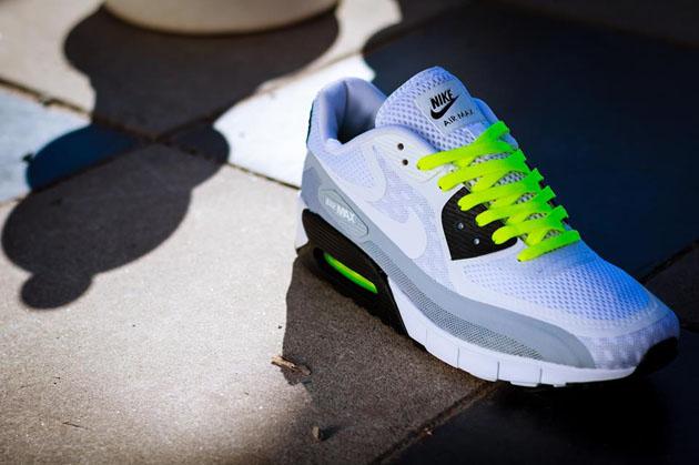 Nike-Air-Max-90-Breathe-White-White-Black-Metallic-Silver-3