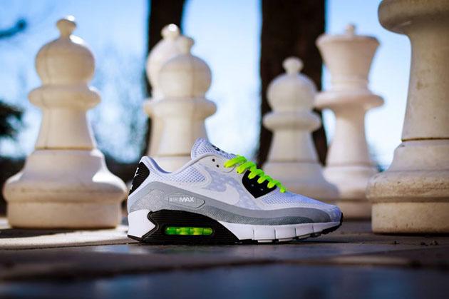 Nike-Air-Max-90-Breathe-White-White-Black-Metallic-Silver-4