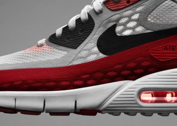 Nike Air Max Breathe_1