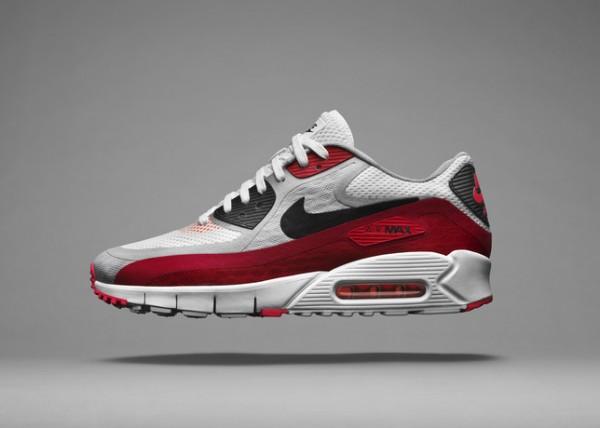 Nike Air Max Breathe_2