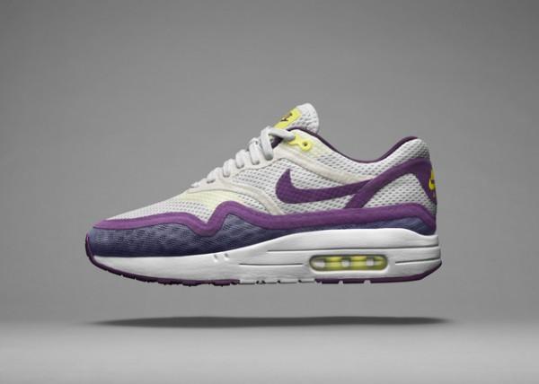 Nike Air Max Breathe_3