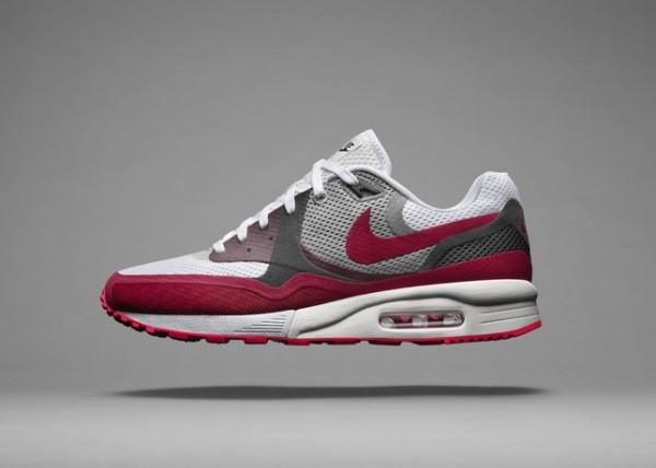 Nike Air Max Breathe_4