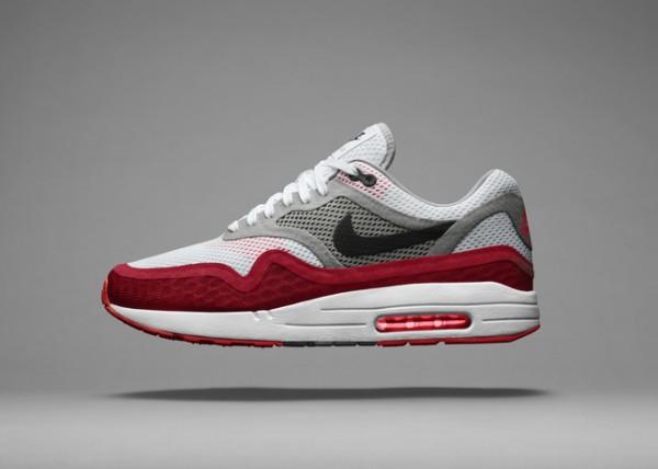 Nike Air Max Breathe_5