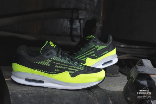 Nike-Air-Max-Lunar1-Jacquard-Iron-GreenVolt-Black--1