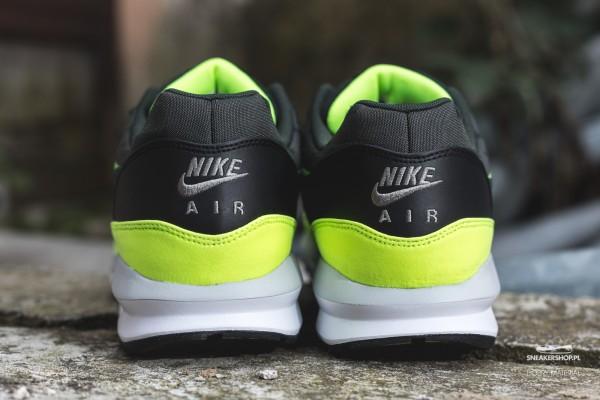 Nike-Air-Max-Lunar1-Jacquard-Iron-GreenVolt-Black-2