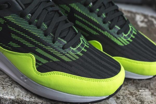 Nike-Air-Max-Lunar1-Jacquard-Iron-GreenVolt-Black-3