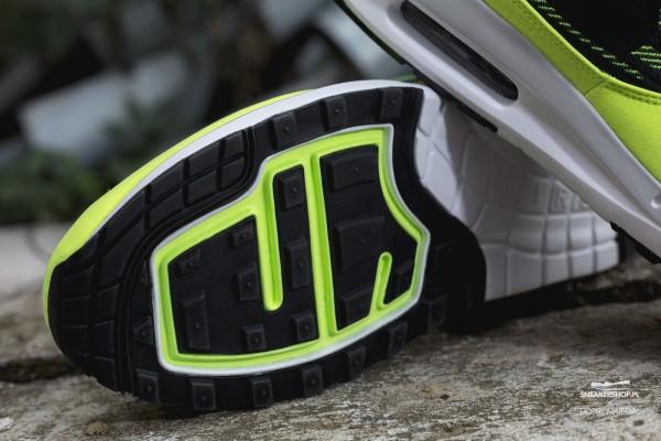 Nike-Air-Max-Lunar1-Jacquard-Iron-GreenVolt-Black-4