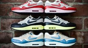 Nike WMNS Air Max 1 VNTG Pack