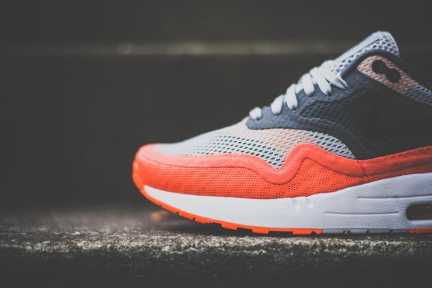 Nike_Air_Max_1_Breathe_Orange_Sneaker_politics_2_1024x1024