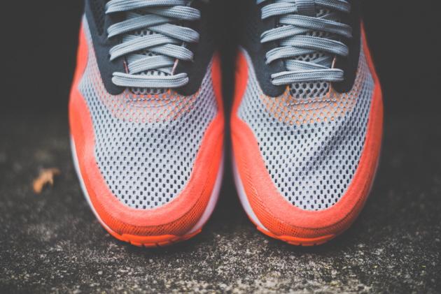 Nike_Air_Max_1_Breathe_Orange_Sneaker_politics_5_1024x1024