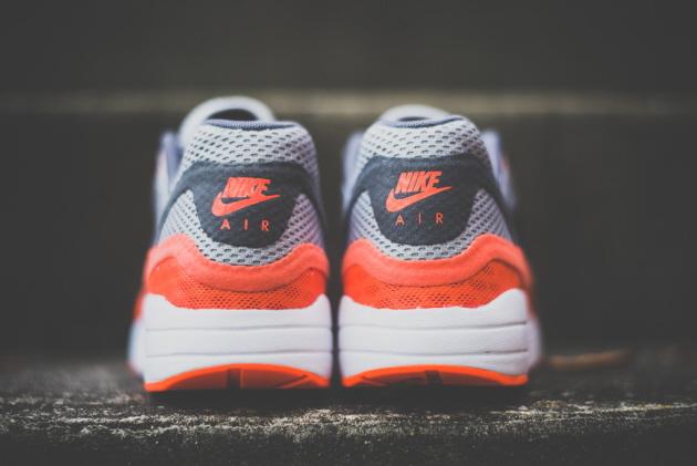 Nike_Air_Max_1_Breathe_Orange_Sneaker_politics_6_1024x1024