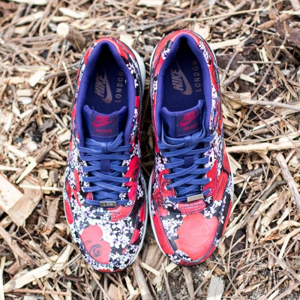 Anike-wmns-air-max-1-ultra-lotc-qs-london
