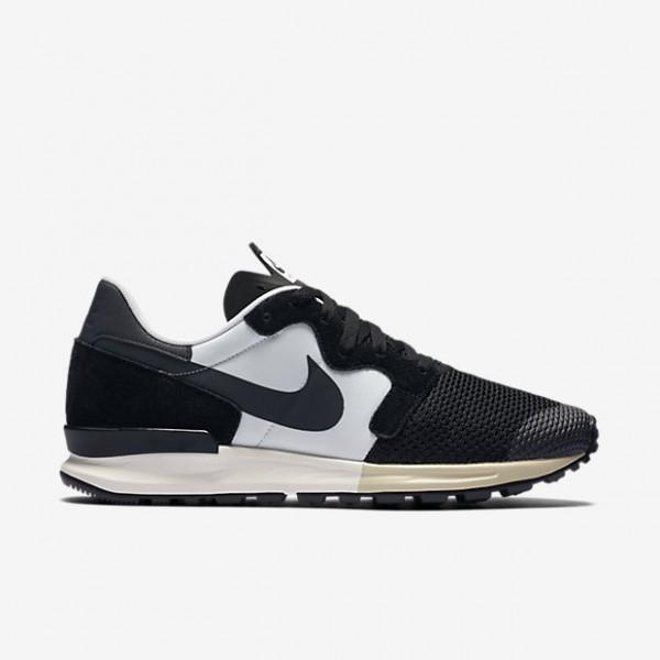 Nike-Air-Berwuda-Mens-Shoe-555305_003_A_PREM