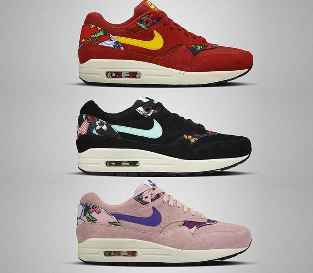 Nike-Air-Max-1-Aloha-Pack-Zajawka