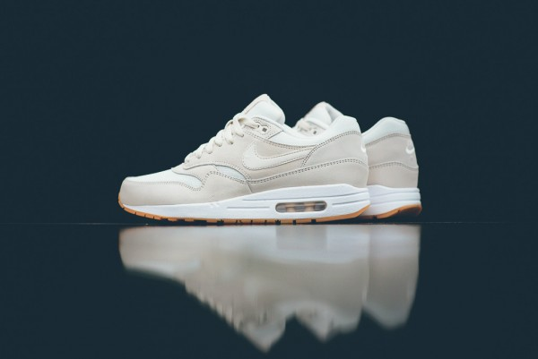 "Nike Air Max 1 Essential ""Phantom"" 2"