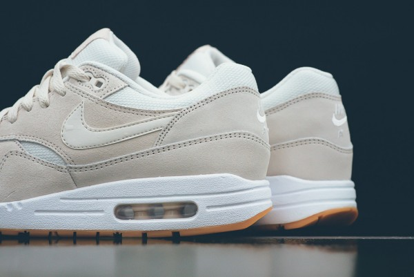 "Nike Air Max 1 Essential ""Phantom"" 3"