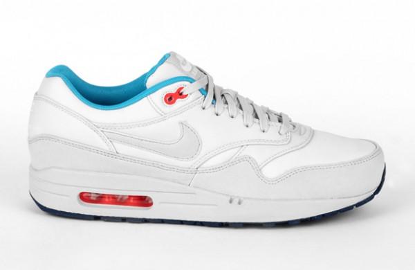 Nike Air Max 1 Essential - styczeń 2015 3