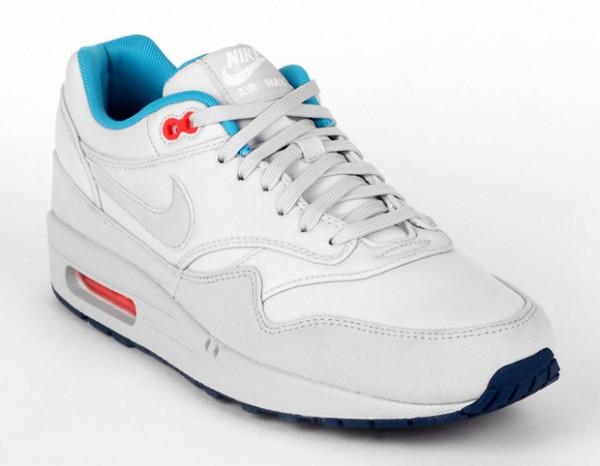 Nike Air Max 1 Essential - styczeń 2015 4