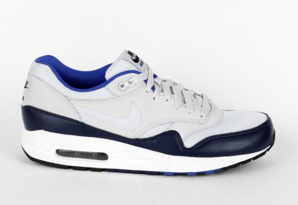 Nike Air Max 1 Essential - styczeń 2015 5