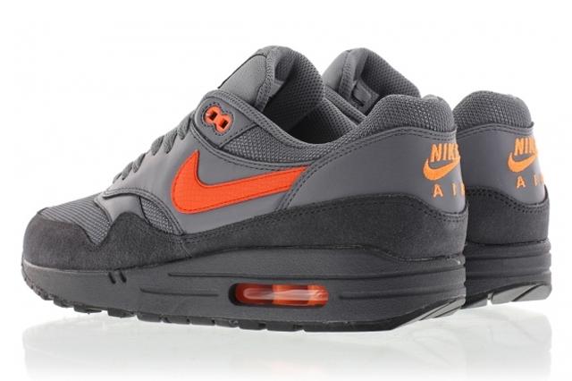 Nike-Air-Max-1-FB-Grey-Orange-2