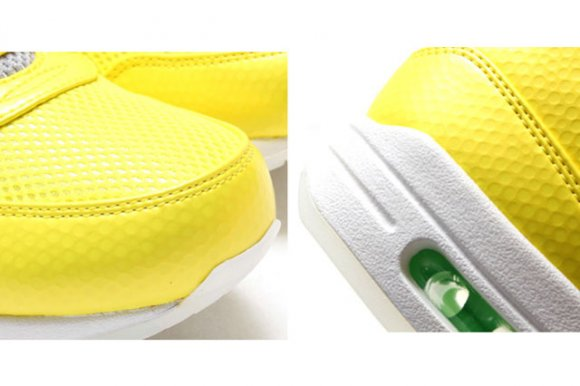 nike-air-max-1-fb-premium-qs-vibrant-yellow-1