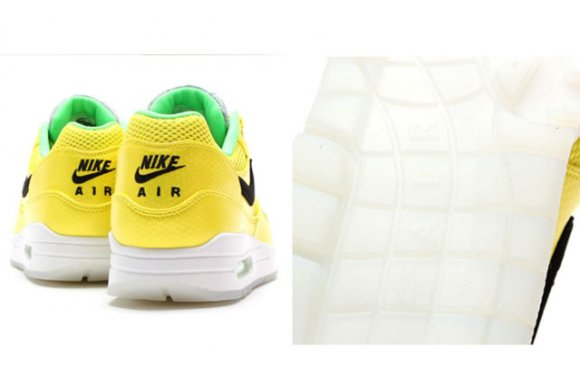 nike-air-max-1-fb-premium-qs-vibrant-yellow-3