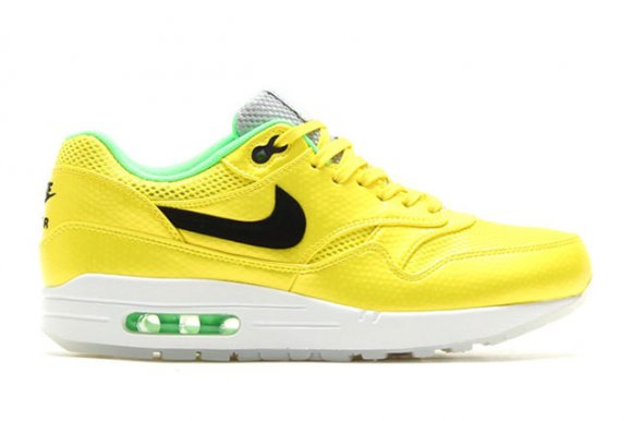 nike-air-max-1-fb-premium-qs-vibrant-yellow