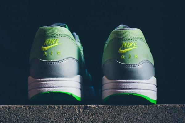 """Nike Air Max 1 """"Green Mist"""" 3"""