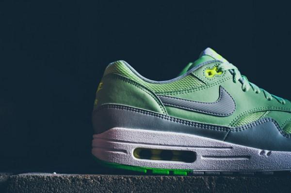 """Nike Air Max 1 """"Green Mist"""" 4"""