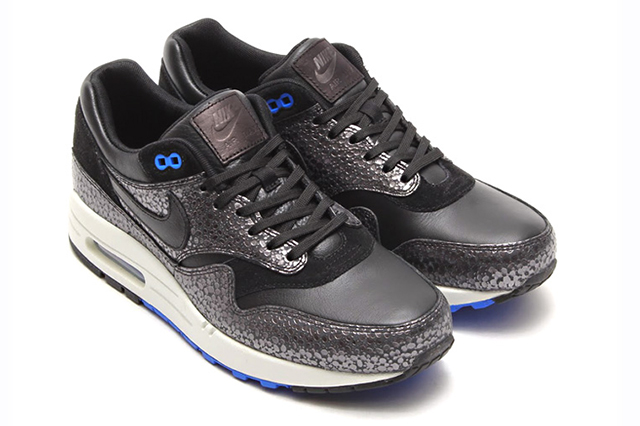 nike-air-max-1-hyper-cobalt-safari-2
