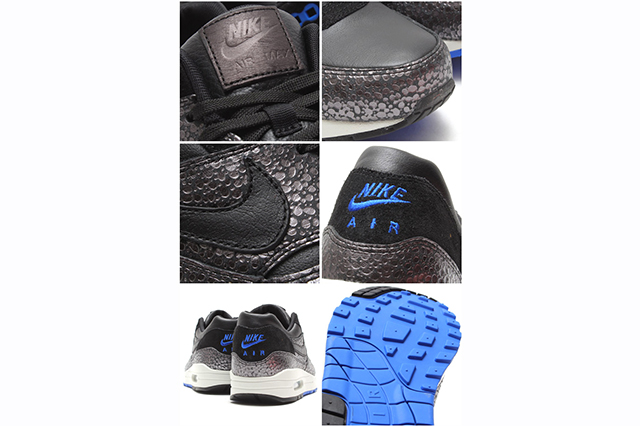 nike-air-max-1-hyper-cobalt-safari-3