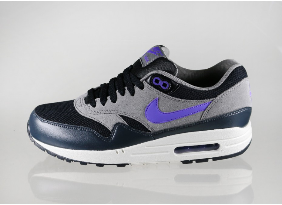 Nike-Air-Max-1-Hyper-Grape-1